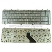 HP Laptop Keyboard,  HP Pavilion DV7 Laptop Keyboard