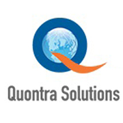 Cloud computing online Training |with Placement Assistance