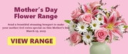 flowersdelivery4u | Send Mothers day flowers