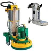 Offering price floor sander hire in London