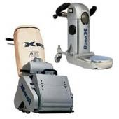 Floor Sander Hire in London has the biggest product catalogue
