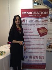 Spouse Visa Uk
