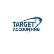 Account and Tax Services in harrow by - Target Accounting