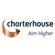 Accountancy Testimonials in Harrow : Charterhouse (Accountants) Ltd