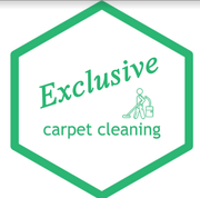 Exclusive Carpet Cleaning Harrow