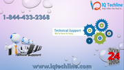 Connect with Live chat support helpline number in USA