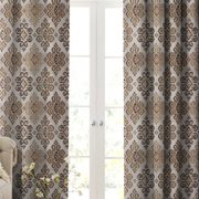 Customized Curtains Online in UK