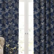 Made to Measure Curtains Online in Uk