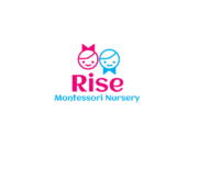 Montessori Nursery in Pinner