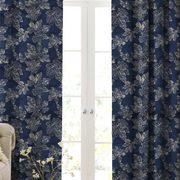 Custom Curtains in UK