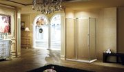 Top Shower Enclosure | DABBL
