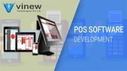 Pos Software Service