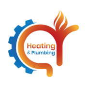 ARHeating Services