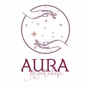Holistic Coaching in Harrow - Aura Revitalise