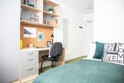 Student Accommodation Birmingham City Centre