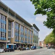 6 Bed Student Accommodation Bristol